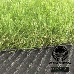 Garden Grass Limonta ROLO 4 METROS