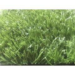 Green Garden Monofilamento